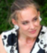 pidrmanova-hlavni-role.jpg