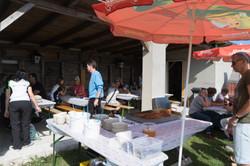 BSV_Mitgliederfest (2 von 35)