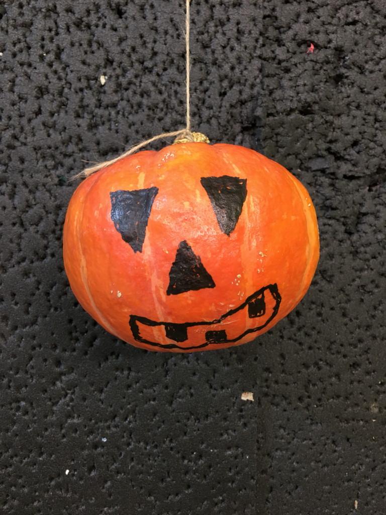 2019-10-31 Halloween 2 klein