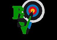 Logo BSV Lassee