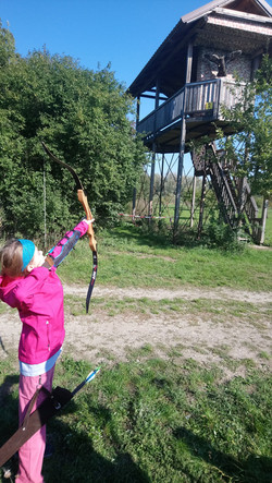 Herbstturnier Hohenau 2017 - 1