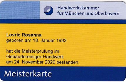 Meisterkarte Rosanna.jpg