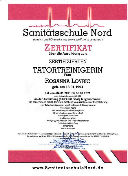 Zetifikat Tatort Rosanna.jpg