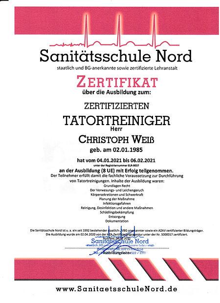 Zertifikat Tatort Christoph.jpg