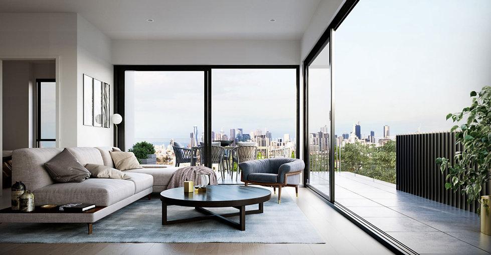 Ovation-Penthouse-WEB.jpg