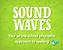 soundwaves.png