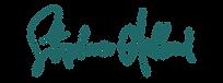 Stephanie_Ailloud_logo_principal_t.png