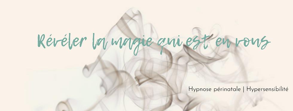 Hypnose périnatale.png
