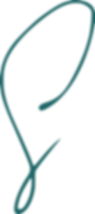 Stephanie_Ailloud_logo_small.png