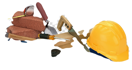 kissclipart-building-material-hardware-c