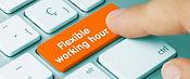 aclanz-Flexible-Arbeitszeiten-Header.jpg