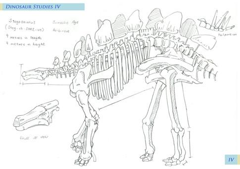 Dino 4.jpg