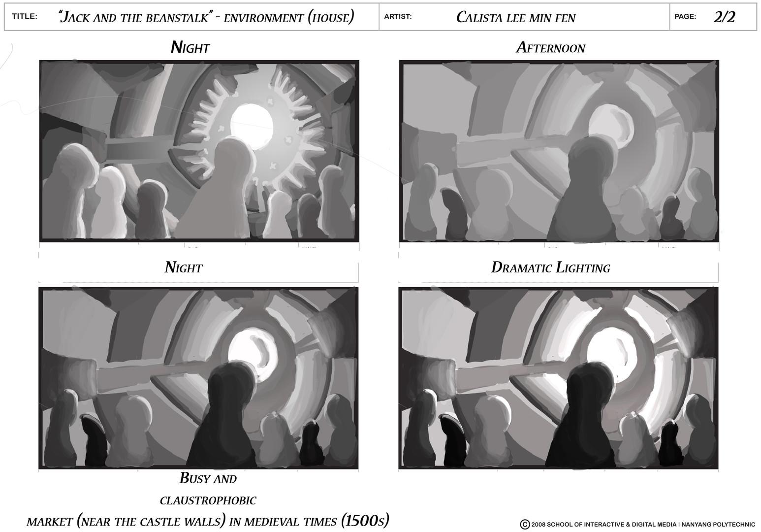 Env Phase 2 Page 2.jpg