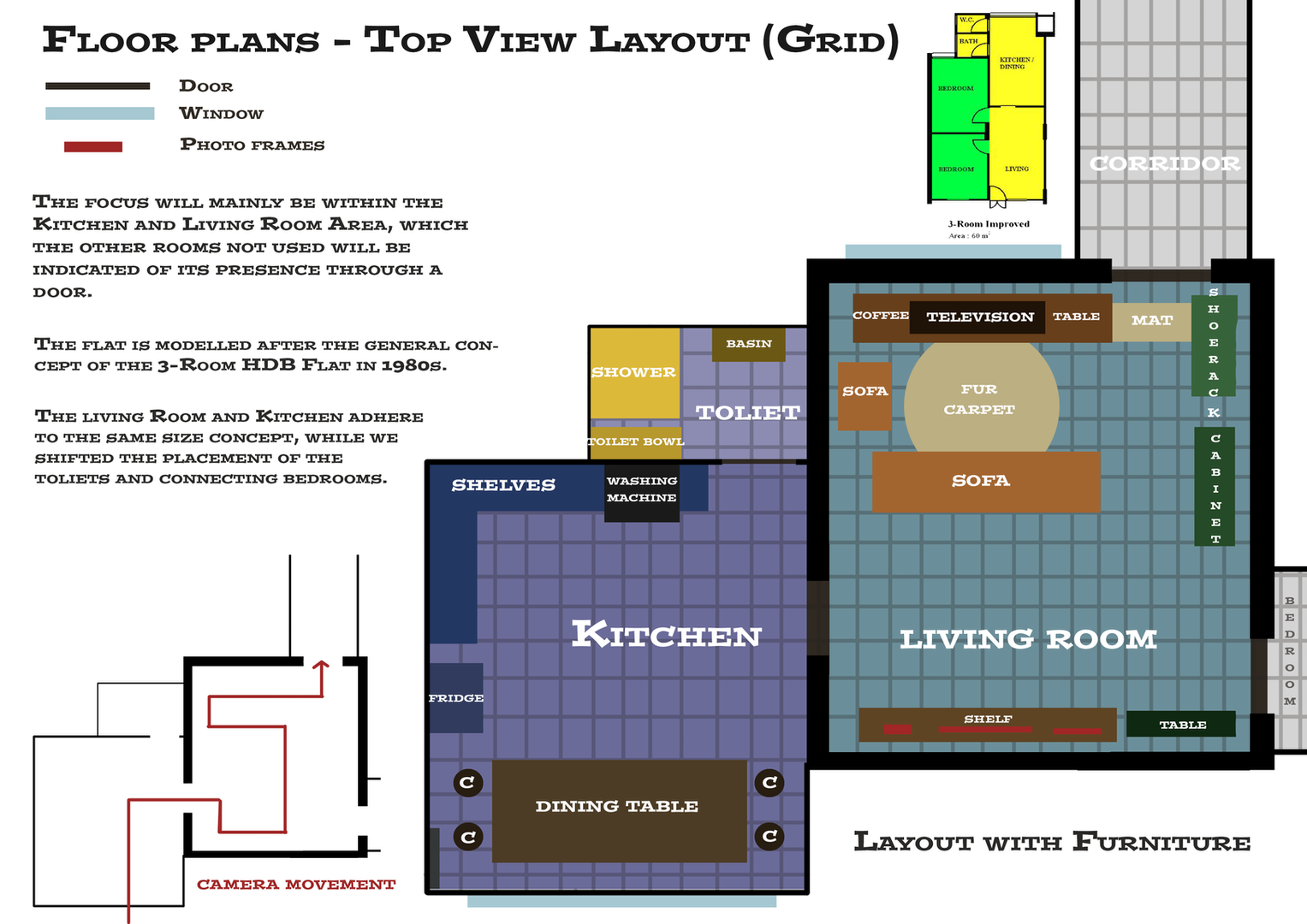 Floor Plans With Grid.png