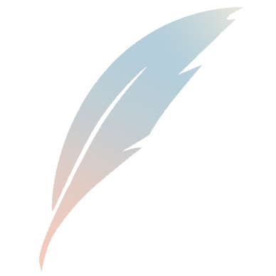 health_bar_feather_FULL_edited.png