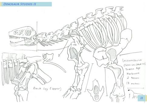 Dino 2.jpg