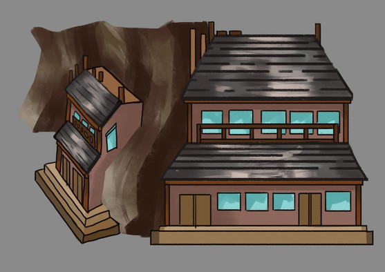 MiningTown_House.jpg
