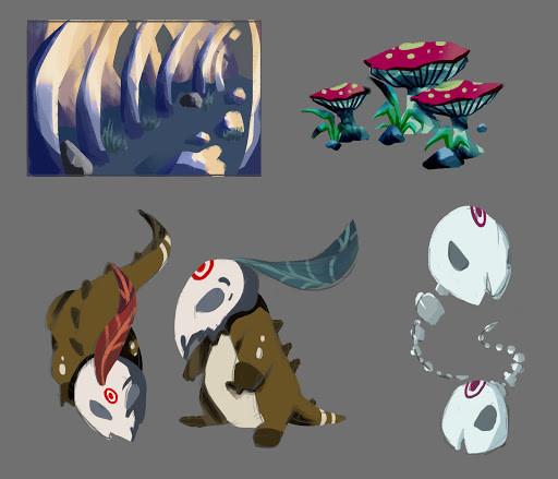 Dungeon_Creatures.jpg