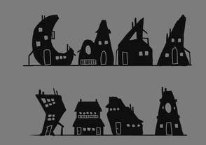 MiningTown_House_Silhouette.jpg