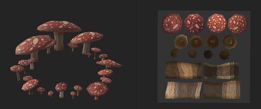 HidingSpot_Mushroom.png