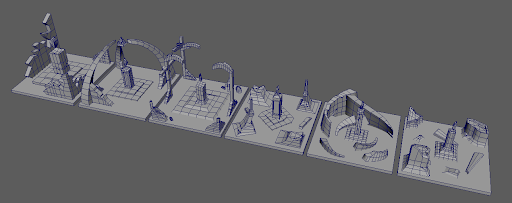 Ruins_Model.png