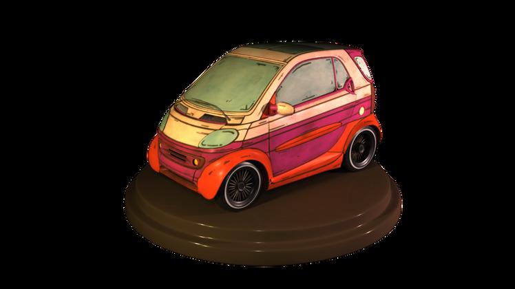 Car_1_0001.png