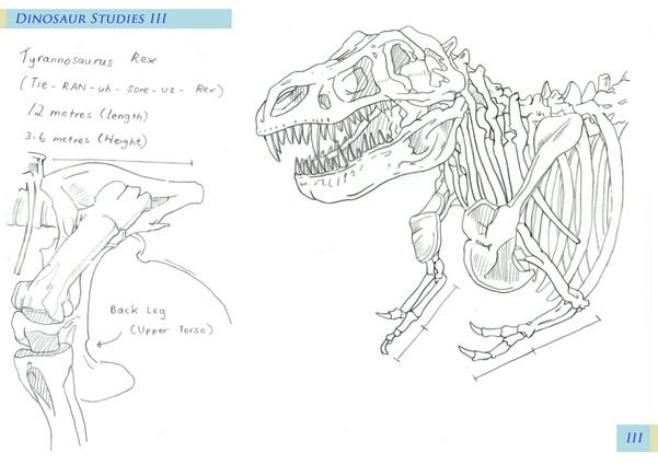 Dino 3.jpg
