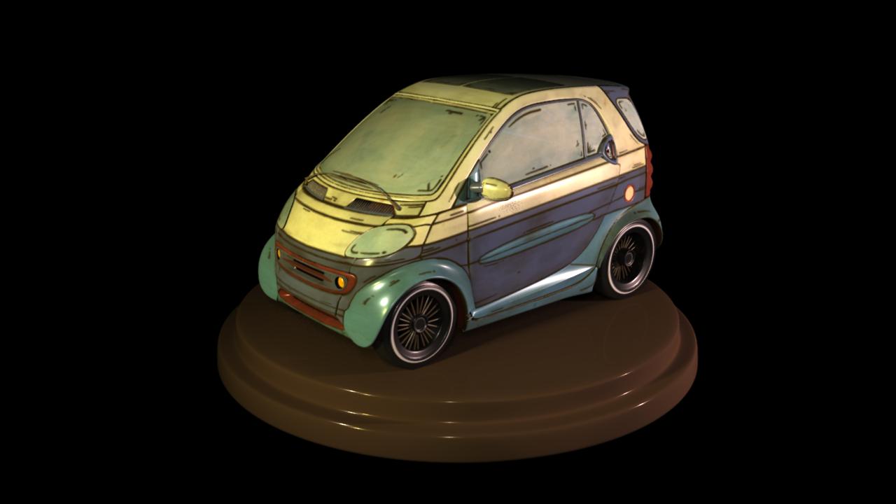 Car_1_0100.png