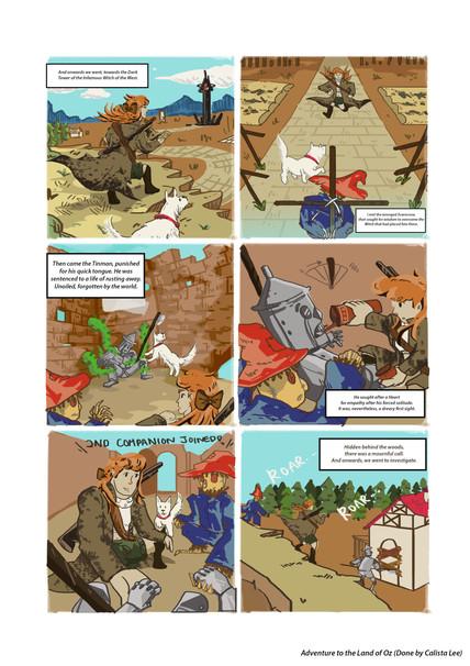 Page1_LandofOz.jpg