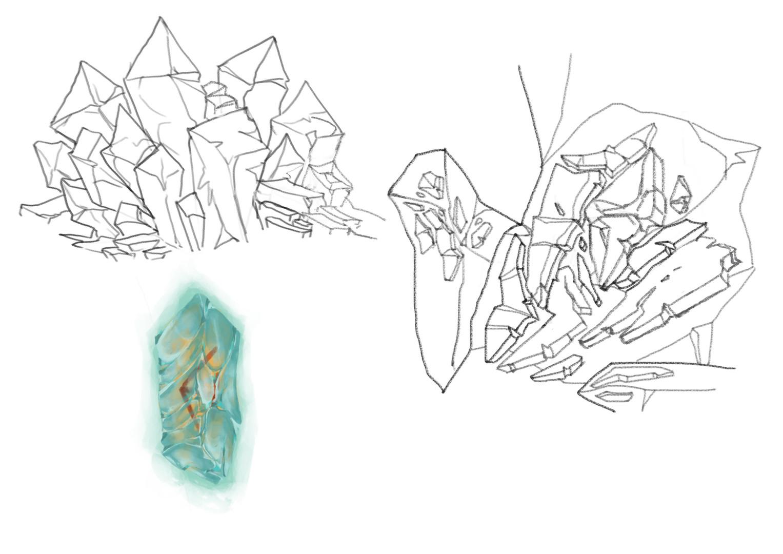 Crystal_Layout.jpg