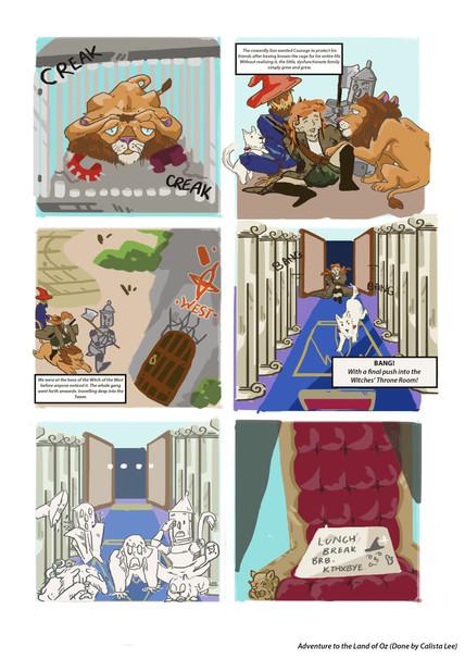 Page2_LandofOz.jpg