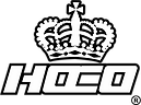 HOCO 4.png