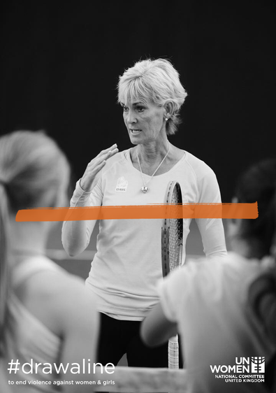 Judy Murray1.png