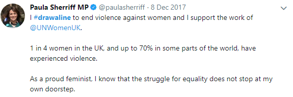 Paula Sherriff.PNG