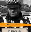 policelot.PNG