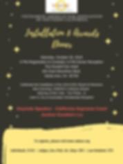 Installation & Awards Dinner Final.png