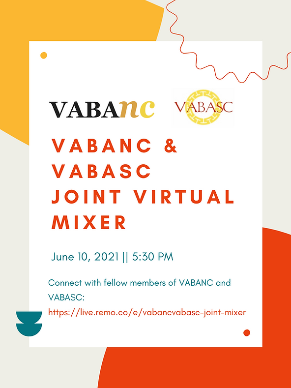 VABANC VABASC Joint Mixer.png