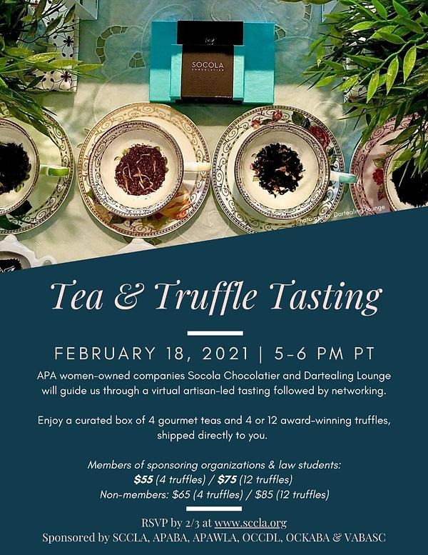Tea Truffle Tasting-2.png