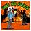 Thumbnail: Alcatrazsh