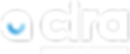 cira white logo.png