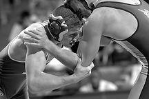 wrestlers-646521__480_edited_edited.jpg