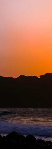 Cap Vert 1.jpg