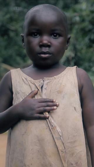 MISSION CAMEROUN : Chocolat Bio