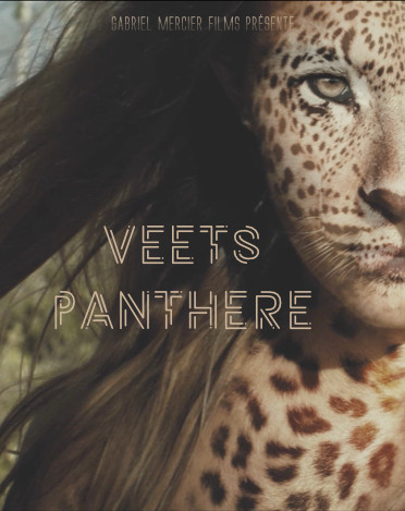 Veets Panthère