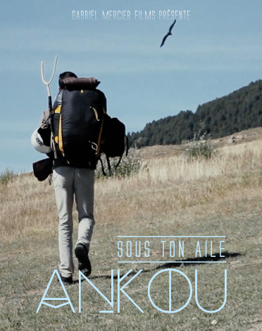 Sous ton aile - Ankou