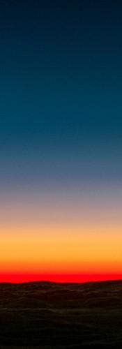 Cap Vert.jpg