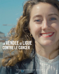 La Vendée se ligue contre le cancer