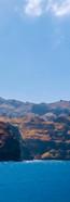 Cap Vert-2.jpg