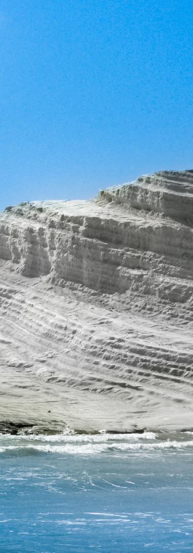Sicile-2.jpg