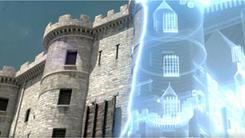 La Bastille du 14 Juillet
